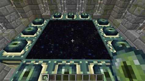 guidecraft   find   portal