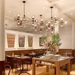No Chandelier In Dining Room 5 10 15 21 Dining Room Decoration Led Modo Chandelier Living Room Dha Lights Glass Globe