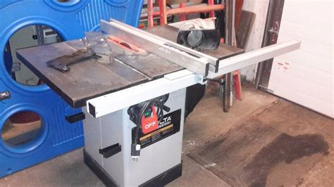 delta industrial table saw delta industrial table saw s st paul store