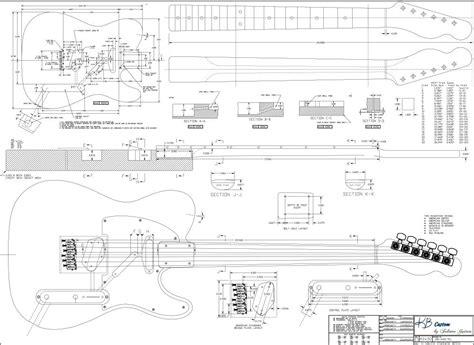 100 dimarzio dp151 wiring diagram 100 dimarzio paf