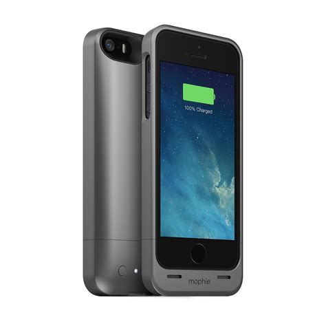 mophie charger for iphone 5 mophie juice pack helium protective battery charger
