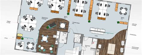 planning to plan office space office space planning and layout design
