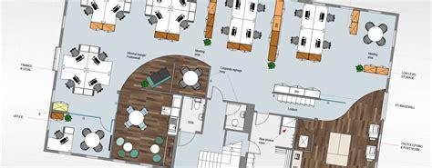 planning to plan office space 100 office plans bradburn village dentistry floor