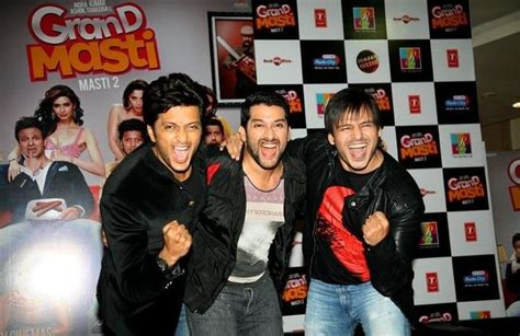 film comedy box office 2013 box office collection grand masti becomes first adult