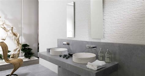 dream contemporary bathroom designs  porcelanosa