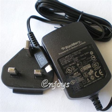 Charger Blackberry Charger Bb Mantaplah enjoys original charger blackberry end 11 25 2017 5 30 pm