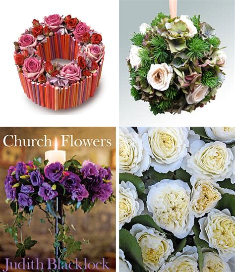flower design judith blacklock 12 best floral judith blacklock images on pinterest