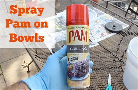 diy pit gel fuel diy gel pits easy cheap sizzle for table tops hometalk