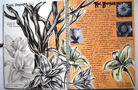 book sketch your world sketchbook gcse sketchbooks still
