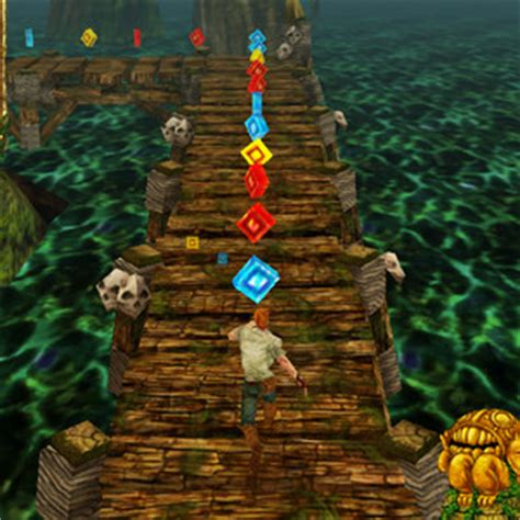 membuat game endless run 7 endless running and jumping games you need on your