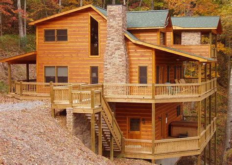 Blue Ridge Ga Cabin Rentals by Nevaeh Cabin Rentals Blue Ridge Ga Resort Reviews