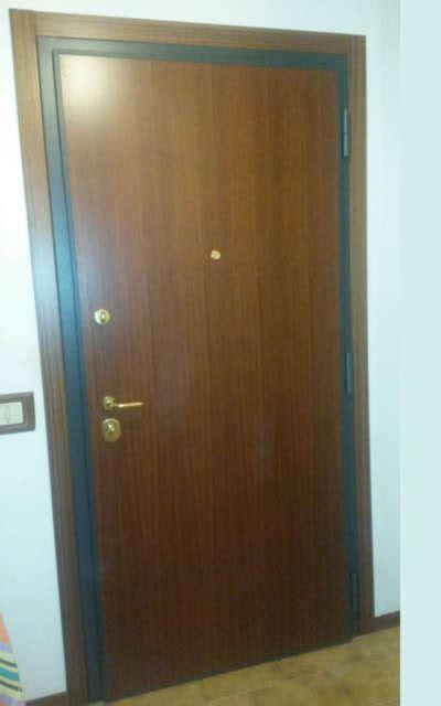 porte interne veneto porte interne e blindati su misura schiesaro serramenti