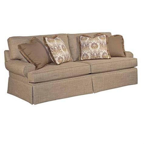 sleeper sofa discount kincaid 041 761 tulsa sleeper sofa discount furniture at