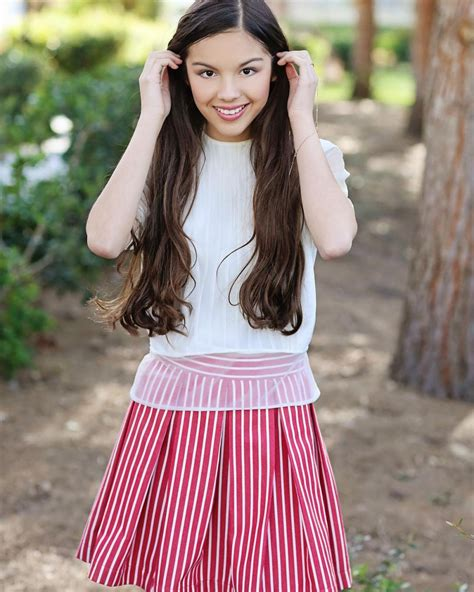 olivia rodrigo facebook olivia rodrigo facebook pictures to pin on pinterest