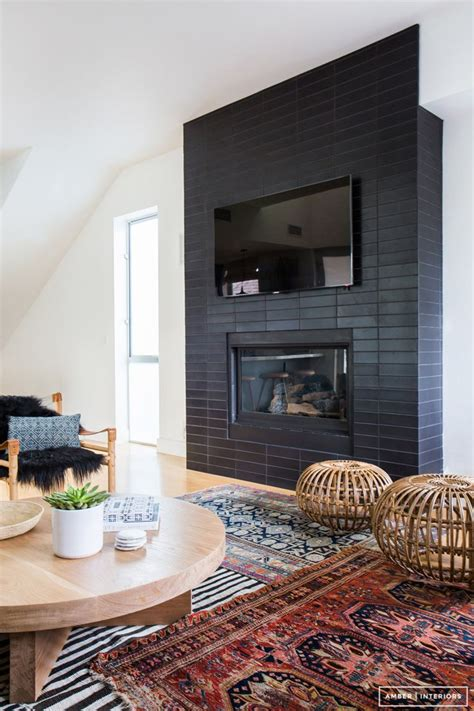 what color should i paint my brick fireplace free what color should i paint my brick fireplace at
