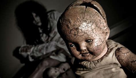 doll yard art creepy yard sparks controversey in south carolina