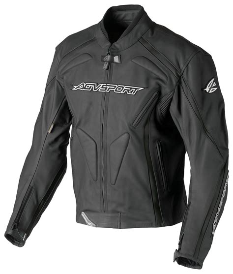 sport bike jacket agv sport dragon leather jacket revzilla
