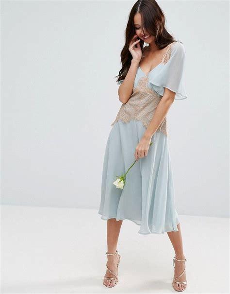 Midi Dress 219 129 best light blue bridesmaid dresses images on blue bridesmaids blue bridesmaid