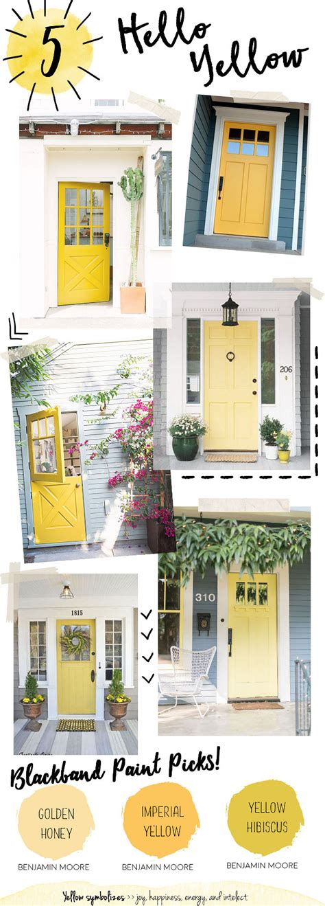 golden yellow paint colors trendy d white in yellow