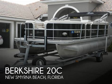 used pontoon boats for sale in north florida pontoon boats for sale in florida used pontoon boats for