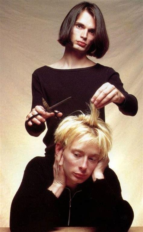 best 25 radiohead ideas on radiohead