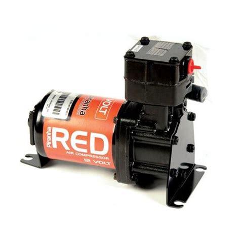 24v air compressor