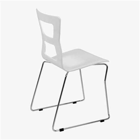 comfortable modern chairs nadine side chair elegant and comfortable modern chairs