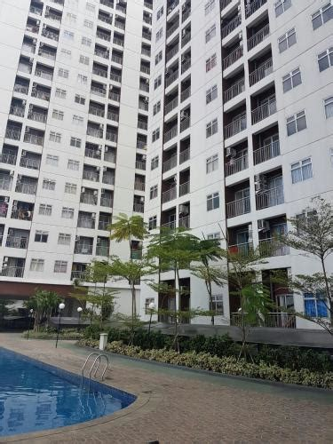 jual apartemen serpong greenview murah apartment serpong
