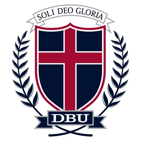 Dallas Baptist Mba Review by Give To Dbu