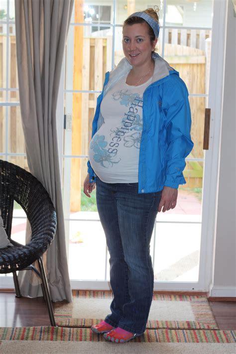 comfortable shoes  pregnant women