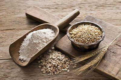 top 3 whole grains 10 superfoods to curb diabetes page 2 of 3 top 10 home