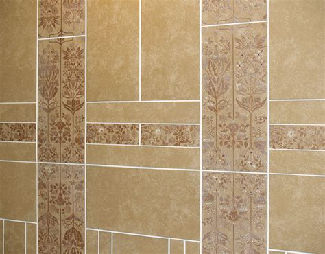 pattern ceramic wall tiles ceramic wall tiles for bathroom peenmedia com