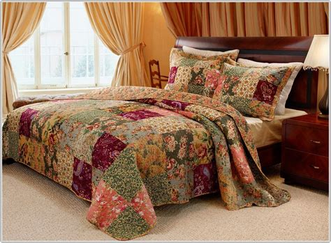 Quilts And Coverlets King Size king size bedspreads and quilts uncategorized interior design ideas dp93ljowxg