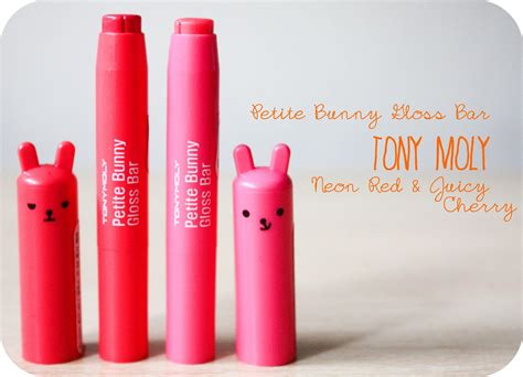 Tony Moly tonymoly is serious business kpopselca forums