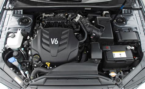 how it works cars 2012 hyundai azera engine control 100 hot cars 187 automotive