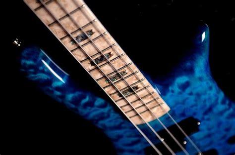 Bass Spector Legend Upgrade Emg Pre Usa bass of the week spector ns 2