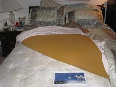 Serta Sleeper Northstar by Unbiased Serta Sleeper Mattress Reviews And