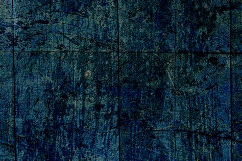 free wallpaper backgrounds wood wallpaper background 12 free stock photo
