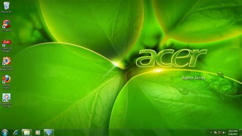 acer windows 7 theme downloadcom free windows theme acer themes oem themes win 7