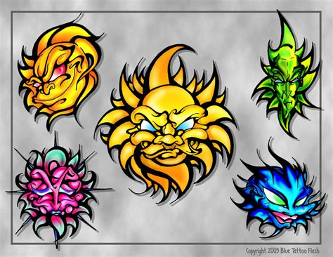 flash tattoo best flash sheets pictures to pin on