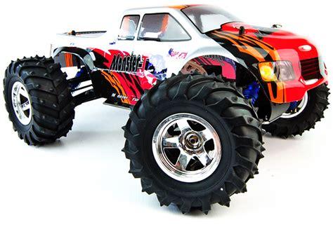 conquistador nitro rc monster truck conquistador nitro rc monster truck