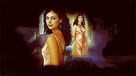 best morena baccarin teenager wallpapers backgrounds firefly inara serra morena baccarin best widescreen