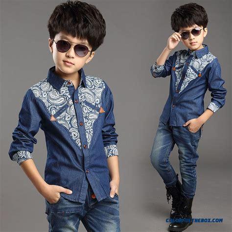 Sale Handuk Polos Dewasa Anak cheap 2016 vogue korean version clothing boys cotton blouses shirts sale