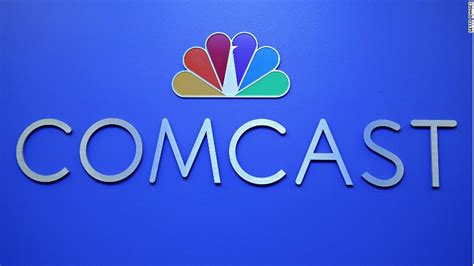 comcast charged customers  privacy    sep