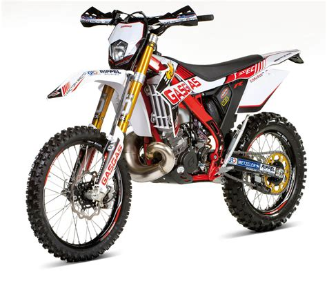gas gas motocross 2013 gas gas 250 cc latest motorcycle models