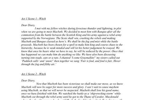 Slavery In America Essay by Essay On Slavery In America Oceansnell Oceansnell