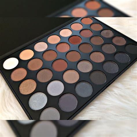Morphe 35k morphe 35k palette makeupyourmindx