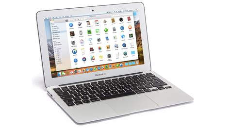 Macbook Air Di Australia retro review 2011 apple 11 inch macbook air lifehacker australia