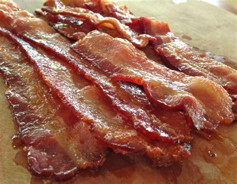 maple bacon maple bacon butternut squash easy recipes cocina