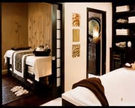 Massage therapy room ideas pictures remodel and decor